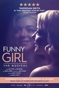 Watch Funny Girl Full HD Free Online