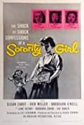 Sorority Girl (1957)