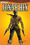 DC Showcase - Jonah Hex (2010)