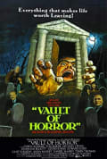 Watch The Vault of Horror Full HD Free Online