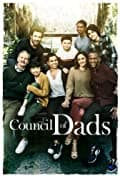 Council of Dads Season 1 (Complete)