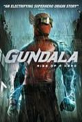 Watch Gundala Full HD Free Online