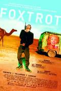 Watch Foxtrot Full HD Free Online