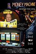 Money Machine (2020)