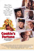 Watch Cookie's Fortune Full HD Free Online