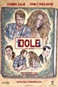 Dole Season 1 (Complete)