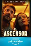 El Ascensor (2021)