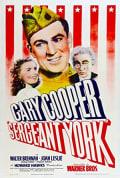 Watch Sergeant York Full HD Free Online