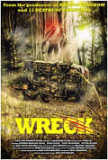 Watch Wreck Full HD Free Online