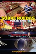 Rolling Elvis (2019)