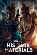 His Dark Materials Season 2 (Added Episode 1)