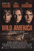 Watch Wild America Full HD Free Online