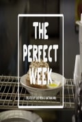 The Perfect Week Season 1 (Complete)