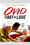 Ovid and the Art of Love (2019)