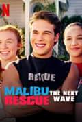 Malibu Rescue: The Next Wave (2020)