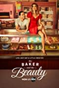 Baker and the Beauty Season 1 (Complete)