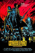 Watch Streets of Fire Full HD Free Online