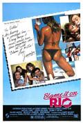 Watch Blame It on Rio Full HD Free Online