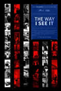 The Way I See It (2020)