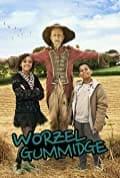 Worzel Gummidge Season 1 (Complete)