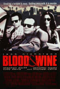 Watch Blood and Wine Full HD Free Online
