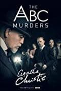 The ABC Murders Season 1 (Complete)