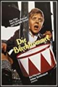 The Tin Drum (1979)