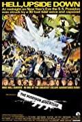 The Poseidon Adventure (1972)