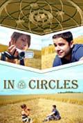 In Circles (2016)