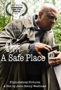 A Safe Place (2020)