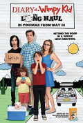 Watch Diary of a Wimpy Kid: The Long Haul Full HD Free Online
