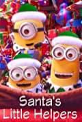 Santa's Little Helpers (2019)
