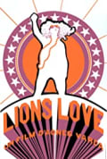 Lions Love (... and Lies) (1969)