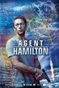 Agent Hamilton Season 1 (Complete)