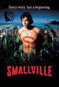 Watch Smallville Full HD Free Online
