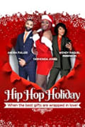 Hip Hop Holiday (2019)