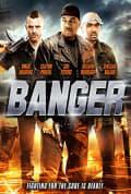 Watch Banger Full HD Free Online