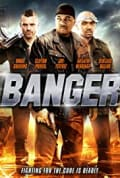 Banger (2016)