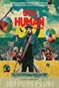Stay Human (2018)
