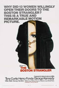 Watch The Boston Strangler Full HD Free Online