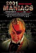 Watch 2001 Maniacs Full HD Free Online