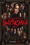 Watch Chilling Adventures of Sabrina Full HD Free Online