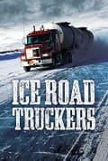 Watch Ice Road Truckers Full HD Free Online