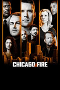 Watch Chicago Fire Full HD Free Online