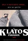 The Klatos Paradox (2020)