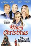Mary Christmas (2002)
