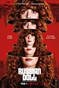 Russian Doll Season 1 (Complete)