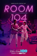 Watch Room 104 Full HD Free Online