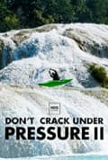 Don't Crack Under Pressure II (2016)