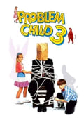 Watch Problem Child 3: Junior in Love Full HD Free Online